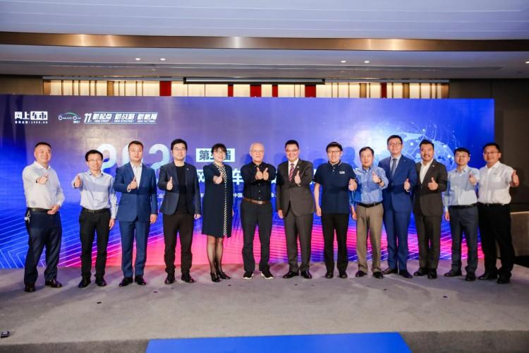 共话技术品牌的打造和营销之道 第三届网上车市技术品牌营销论坛成功举行