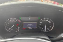 发动机、变速箱警报,车身抖动前倾且无法挂挡
