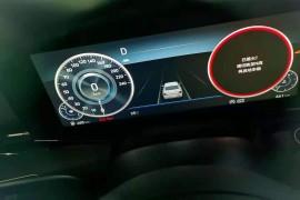 6月25日在济南金天易购买的新车发动机出现故障