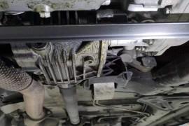 保修期内发动机渗油,维修后一年,再次渗油
