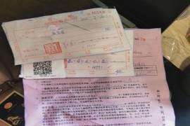 江门市广瑞汽车贸易有限公司,比亚迪元Pro订车无法交付