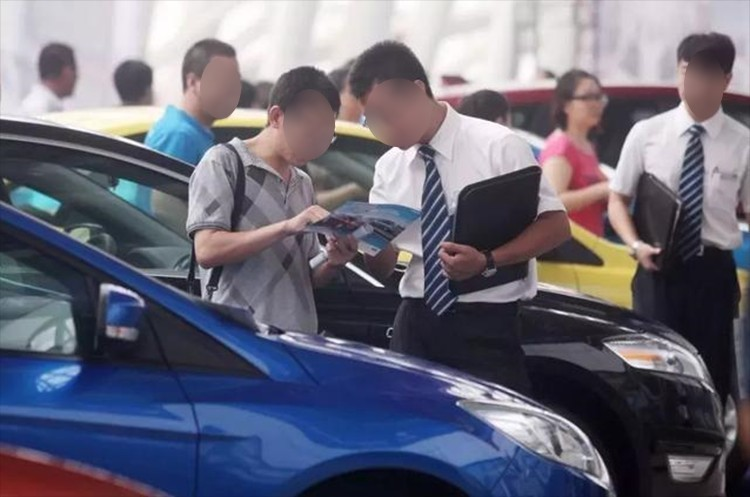 近期,这些车不建议买!(第十五期)