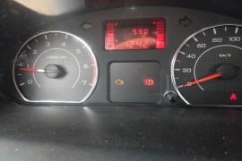 车辆出现质量问题