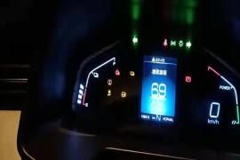 欧拉汽车动力系统故障,厂家不予解决