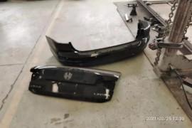 4s店维修记录和实际修车不符!