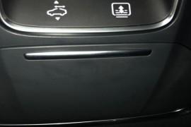 4S店欺瞒把展示车当成新车卖