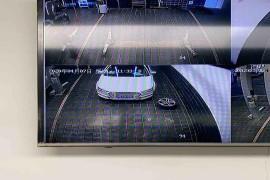 2020年3月多份在郑州豫海奥迪购买一辆奥迪A3