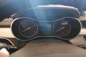 车辆电池亏电,质量问题无法使用