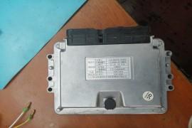 氧传感器,ECU电脑损坏,长时间维修绝不赔偿误工损失