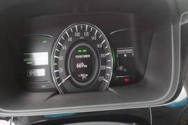 新车机油压力不足