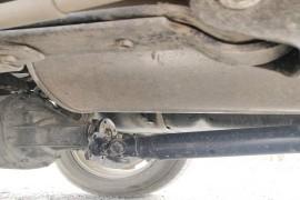服务滞后,车的质量严重存在问题,售后质量太差