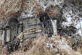 因为车的转向系统问题,出现道路安全事故
