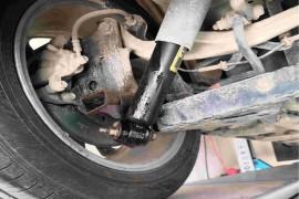 车胎质量,自动启停