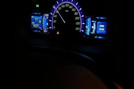 双离合变数箱经常缺档,高速啥车方向盘抖动,高速行驶方向盘抖动