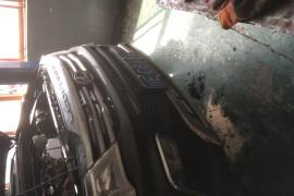 整个银川市找不到猎豹CT7机油滤清器。没有正规4S店