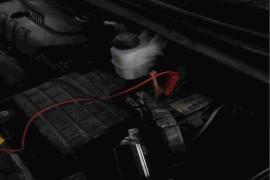4s店服务升级致车辆损坏要求赔偿