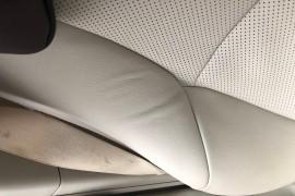 座椅褶皱凹陷