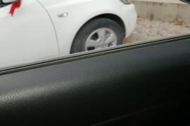 变速箱异响 玻璃升降异响 车门异响