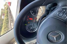 车门传感器
