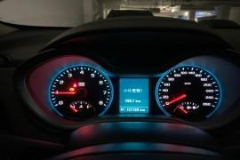 汽油表不显示,发动机故障灯常亮