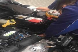 西安新丰泰之星汽车服务公司销售质量有问题的车辆