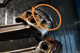 长安福特汽车有限公司应承担维修费用