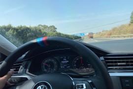 车子加速无力发动机噪音大