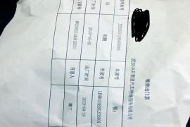 武汉中升聚星汽车销售服务有限公司东西湖店