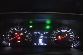 发动机故障灯,变速箱故障灯,汽车防滑故障灯,电子驻车故障灯