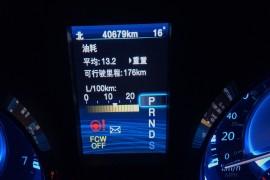 4万公里正常行驶中转向助力泵突然坏掉