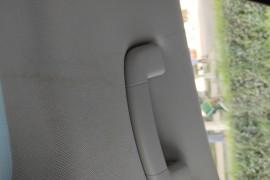 车天窗漏水