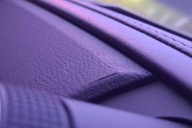 雷克萨斯ES新车内饰多处瑕疵异响刹车异响