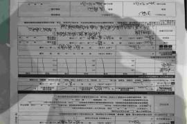 投诉徐州市骏鑫本田4S店