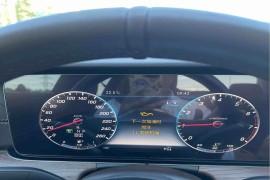 奔驰E300烧机油多次检测无果