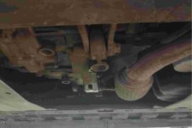 离合器分离轴承漏油