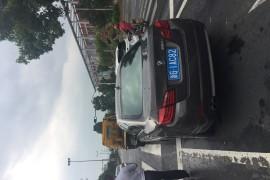 车辆正常行驶后,突然停止与动力输出,情况危险,涉及安全