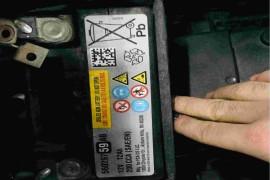 更换发动机后,中控屏黑屏,其它故障码频发