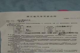 浙江湖州捷途4s店,捷途X90