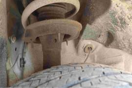 芜湖奇瑞汽车有限公司16款瑞虎7质量严重不合格