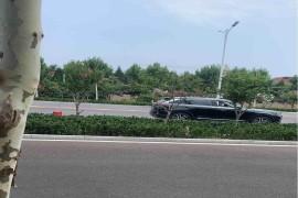 中国一汽奔腾T99,汽车频繁出现故障