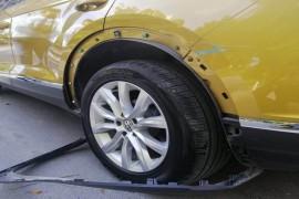 车辆维修时欺瞒消费者