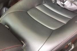 2000元加装真皮座椅 不是真皮