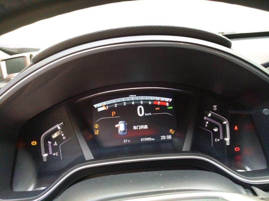 机油增多严重,发动机抖动,油耗特别高,电