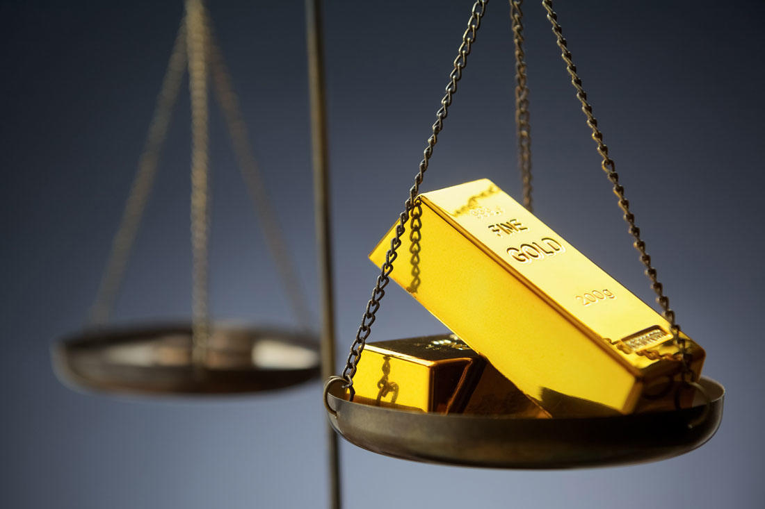 仅一个催化剂就比黄金还贵,氢能源汽车可能只是个噱头!