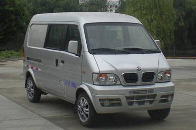 东风小康K05S 2016款 1.2L 实用型 DK12-10