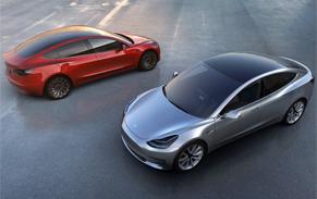 纯电动汽车究竟能开多久?