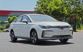3月新能源车销量出炉!