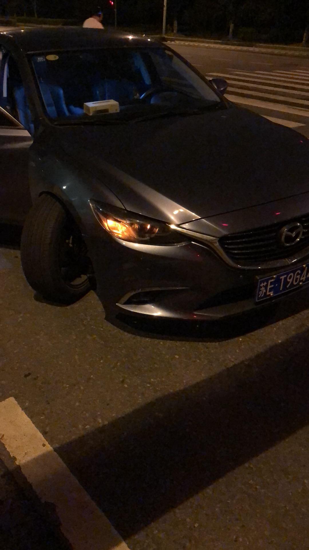 正常行驶汽车断轴不接受仅仅是保修
