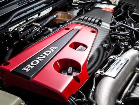 同品牌/同排量的发动机区别