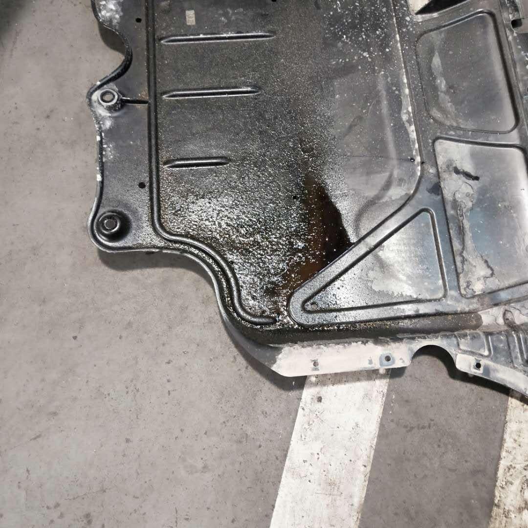 新车首保漏油,换了半轴油封,现在要换缸珠.缸盖